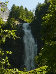 Val Redòrta (Sonogno)