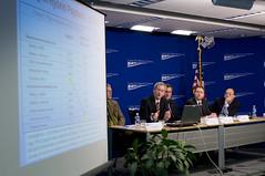 Daniel J.  Weiss, John German, Jonathan J. Lauckner, Jim Kliesch, and Jack Deppe