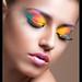 Mladenka: Close Colors by L U C I M A
