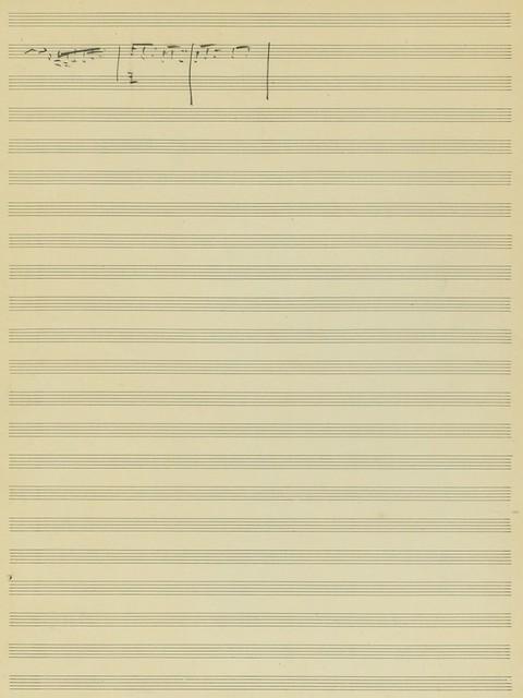 Debussy-Esquisse-p14b