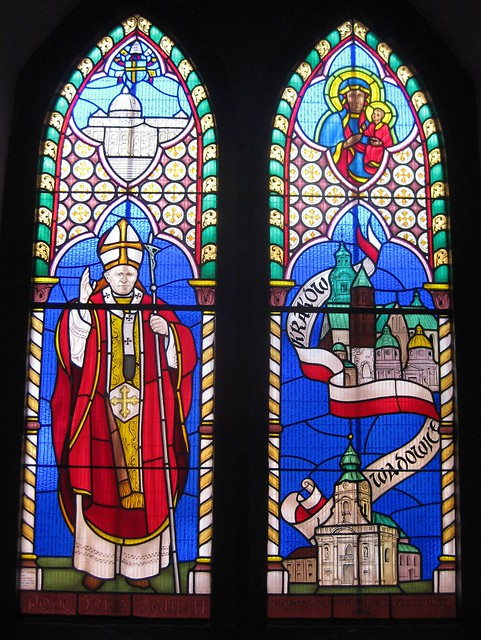 Our Lady Of Mount Carmel St Patrick 39 S Church Oldham T Flickr Photo Sharing