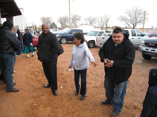 REZ, Navajo IMG_1114