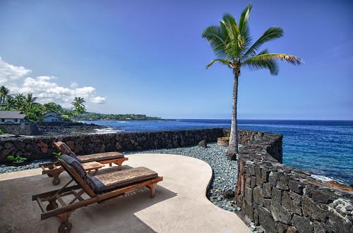 realestate realestatephotography hawaiianvirtualtours