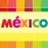 the We Visit Mexico (WeVisitMexico) group icon