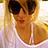 Abigail Stevens - @Abby_DS - Flickr