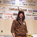 Fri, 02/17/2017 - 22:49 - Yukon Quest 2017 - Julien Schroder