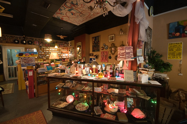 Kitchen Witch Cafe Menu