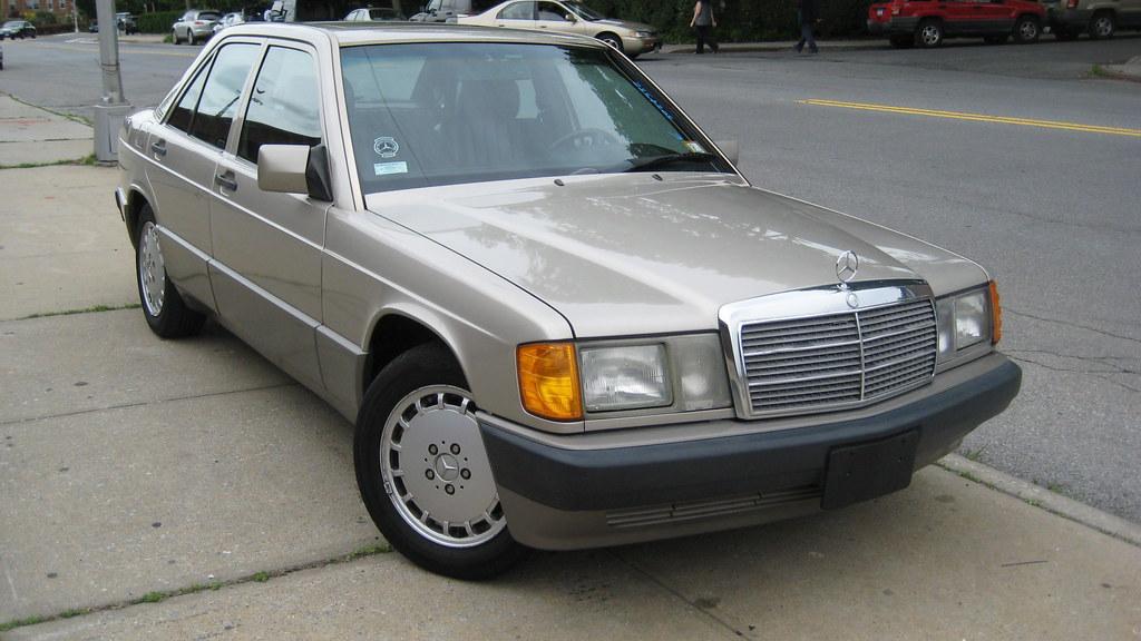 190e mercedes benz starter location get free image about for Mercedes benz locations
