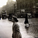 Small photo of London 1943 by Arthur H Nellen