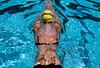 Swim Cap Season