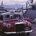 1969 HK Taxi by eternal1966b