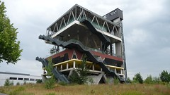 Niederländischer Pavillon