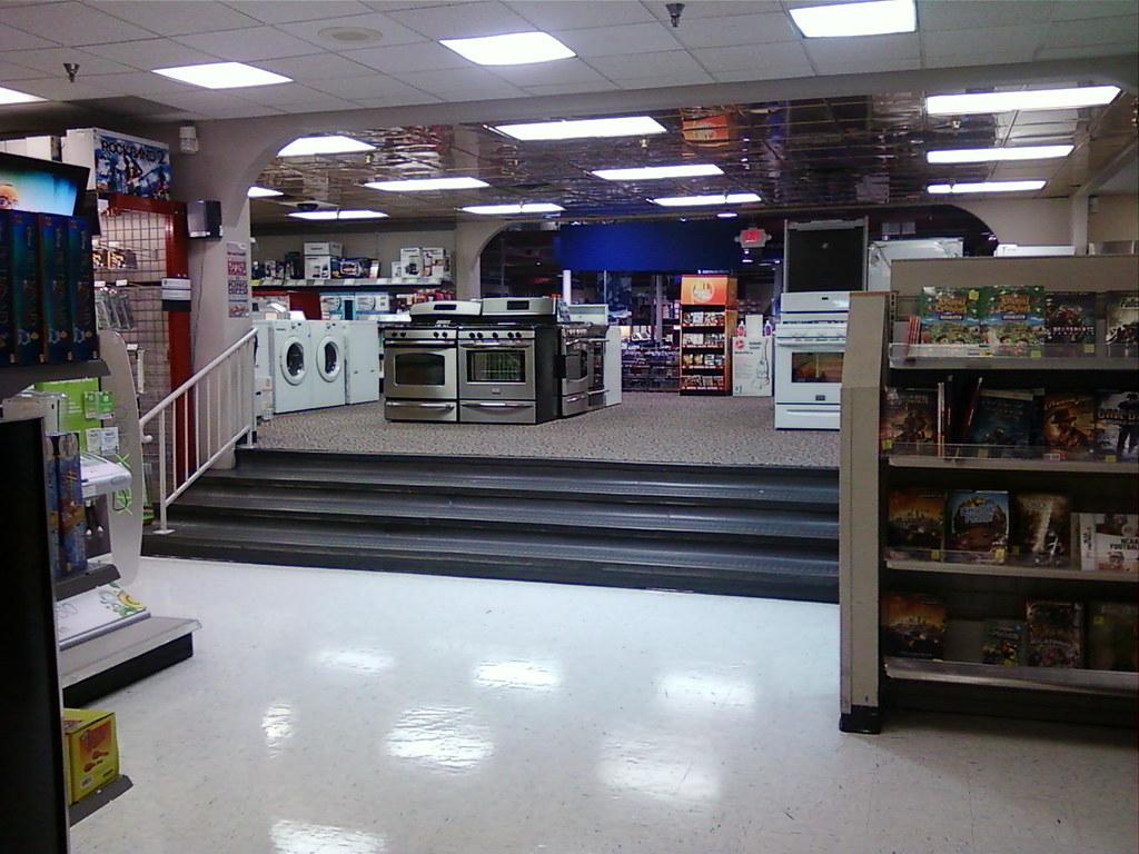 Appliances Minneapolis Best Buy Store 5 Original Format Edina Minneapolis