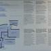 Plan de l'exposition permanente à l'Historial de la Grande Guerre à Péronne (Somme) ©yannick_vernet