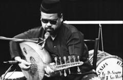 Abdul Rahman Albaladi, gambus 0325-14
