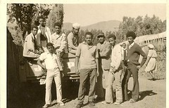 1966 ETC Korem Youth