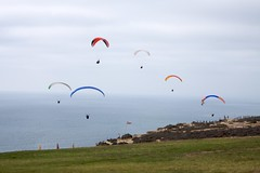 powered paragliding(0.0), paragliding(1.0), parachute(1.0), air sports(1.0), sports(1.0), windsports(1.0), extreme sport(1.0),
