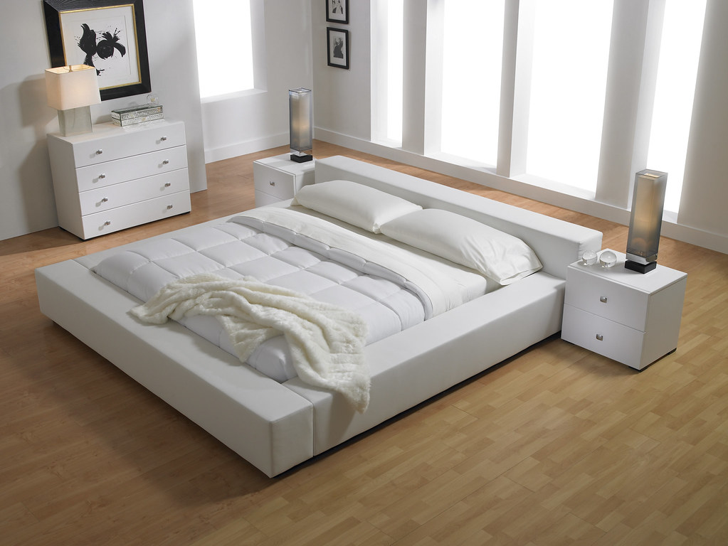 feng shui tips for a better bedroom and a better life modern bedroom furniture feng shui bedroom interior design tips advice how to beginner guide