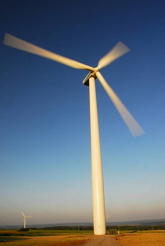 sunset ny newyork motion blur green mill windmill java photo buffalo energy power slow unitedstates wind picture generator photograph shutter friendly electricity wyoming eco perry source turbine alternative ecological westernnewyork