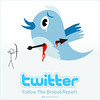 twitter 450 px follow icon brobot