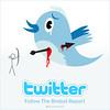twitter 450 px follow icon brobot
