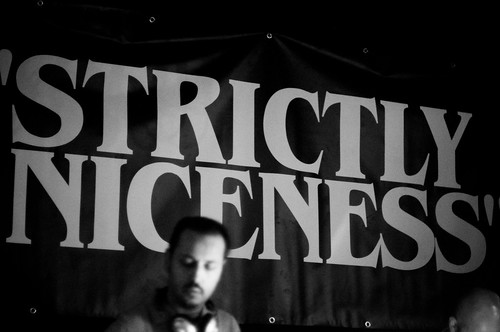 _Strictly Niceness Dimitri From Paris @ Bodega-2