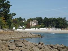 Port Manec'h (7)