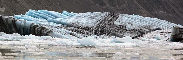 5-Tasman Glacier