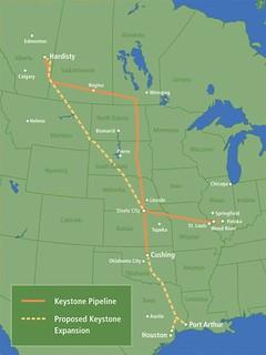 Copy_of_KeystoneXL_Map_hd_2-0x600[1]