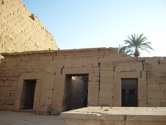 Egypt- (13)