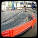 24 Hour Scalextric