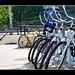 Bike and Roll by matt.sellars