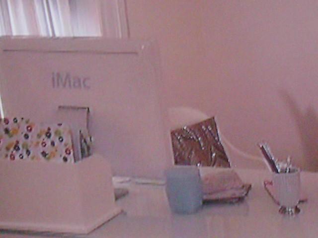 massie block's room | Flickr - Photo Sharing!