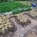 Permaculture at Lucerne, June 2009 by green-house