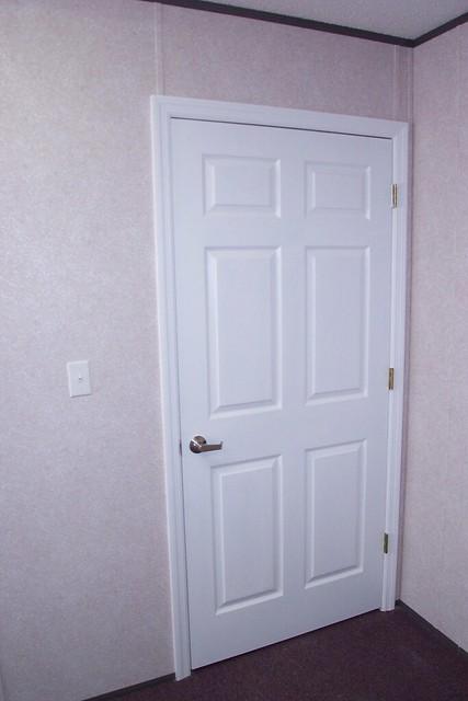 Modular Architectural Details Interior Doors Flickr