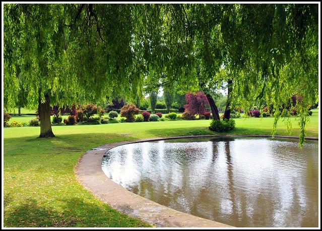 sanders park bromsgrove flickr photo sharing. Black Bedroom Furniture Sets. Home Design Ideas