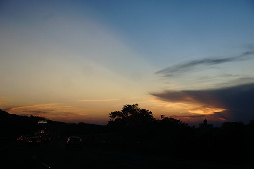 sunset sky cloud sun sunrise sony 夕陽 太陽 日落 900 天空 朝霞 α 日出 晚霞 雲彩 α900