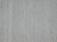 floor(0.0), textile(0.0), brown(0.0), wood(0.0), laminate flooring(0.0), wood flooring(0.0), tile(0.0), hardwood(0.0), flooring(0.0), grey(1.0), wallpaper(1.0),