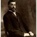 Jacob Nieto papers, 1882-1931