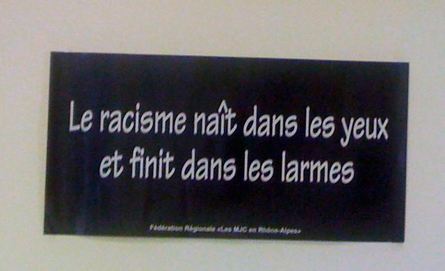 Préférence MARCHONS CONTRE LE RACISME : Rassemblement à Lille le 30 Novembre  HH26