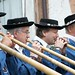 Small photo of Alphorn in Albisrieden