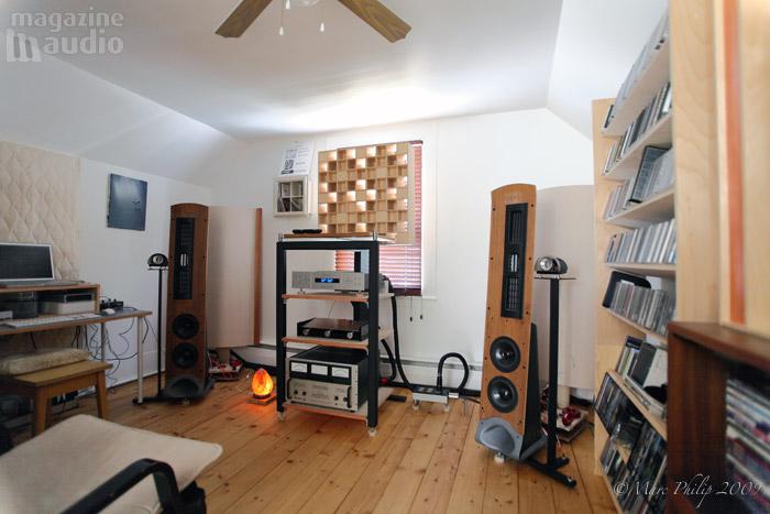 syst me hifi de la r daction part1. Black Bedroom Furniture Sets. Home Design Ideas