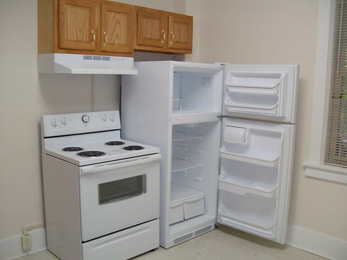 offering the best in appliance repair parts