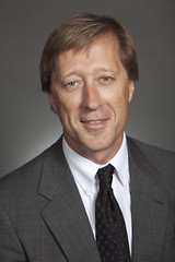 Photo of Helwig, Todd