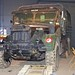 Small photo of British Albion CX22 Heavy Artillery Tractor