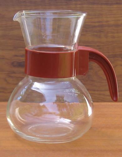 coffee>Coffee Makers