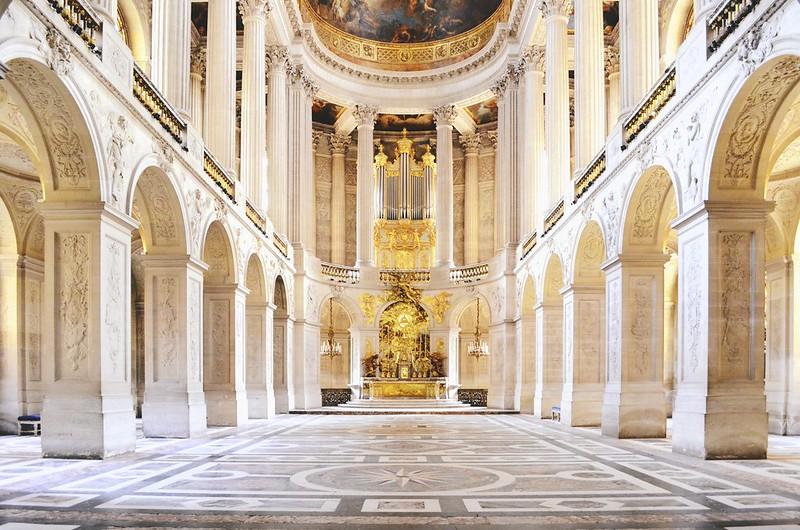 Versailles_2013_ 026