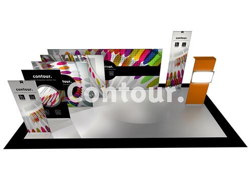 Contour_gamme_test