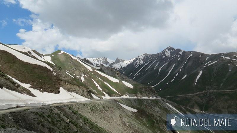 Khojand Tayikistan (15)