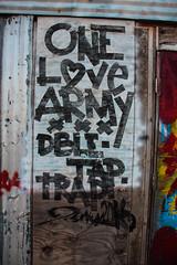 OneLoveArmy